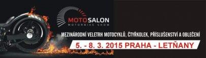 03: Motosalon 2015