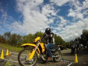 02: motogymkhana