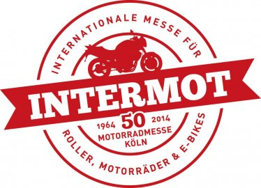 01: intermot 2014