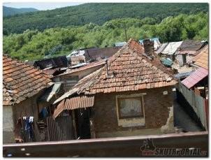 08: miniskútrexpedice kolem slovenska