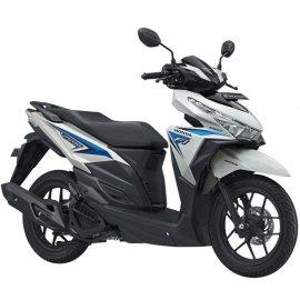 008: Honda Vario 150