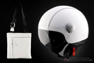 003: Helma jako módní doplněk?