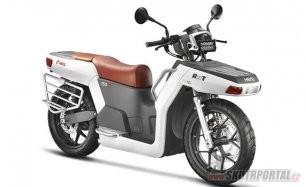 hero motocorp rnt 150