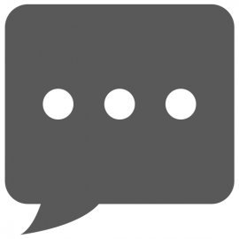 Novinka - komentáře pod články