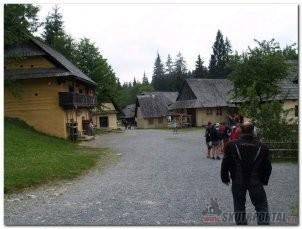 025: miniskútrexpedice kolem slovenska