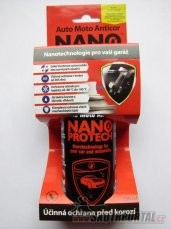 03: nanoprotech auto moto anticor