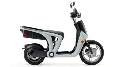 02: Peugeot Genze 2.0