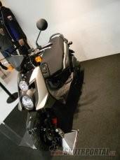 039: intermot 2012 - Yamaha