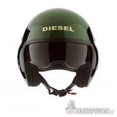 05: diesel