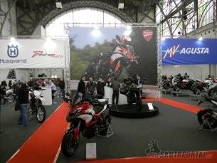 04: motocykl