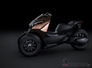 05: peugeot scooter onyx concept