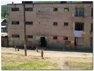 011: miniskútrexpedice kolem slovenska