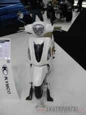 009: EICMA 2012