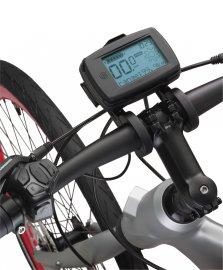 04: VAE Piaggio Wi-Active Bike