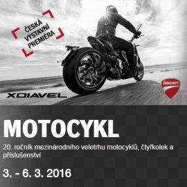 01: Motocykl 2016