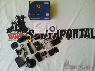 03: abus sportscam full hd set