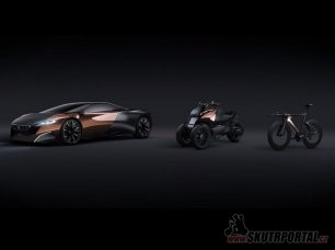 03: peugeot scooter onyx concept