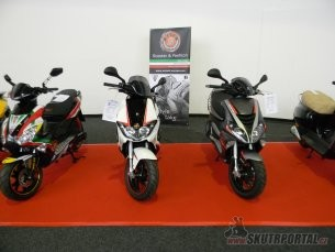 011: motocykl