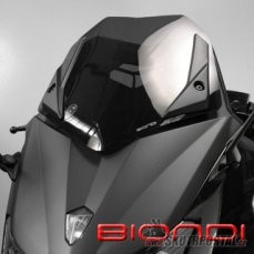 Biondi pro Yamahu T-Max 530