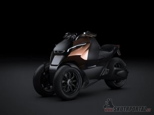 06: peugeot scooter onyx concept