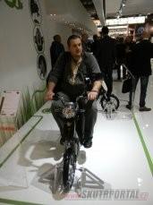 039: EICMA 2012