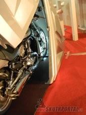 022: intermot 2012 - garáž