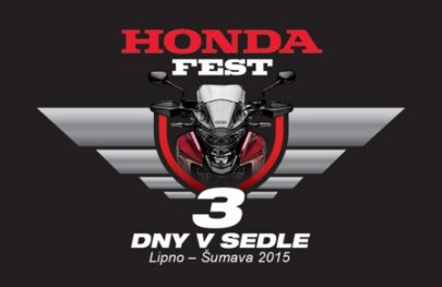 02: Honda Fest 2015