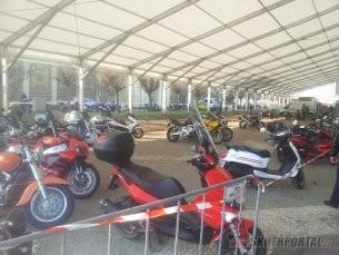 028: motocykl 2014