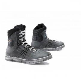 FORMA, boty na skútr made in ITALY