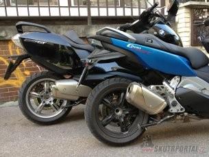 026: bmw c600sport