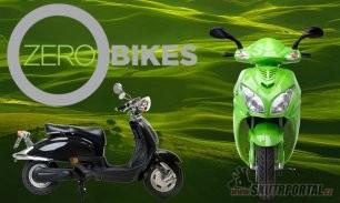 zerobikes