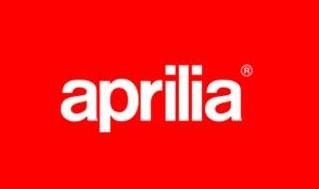 Mimořádná nabídka skladových zásob skútrů APRILIA