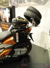 038: intermot 2012 - quadro