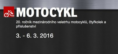 02: Motocykl 2016