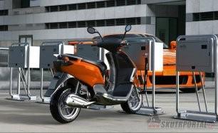 motoparking