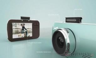 05: vespa fotoaparát