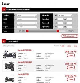 Nový bazar