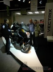 03: intermot 2012 - vectrix
