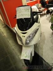 012: intermot 2012 - china