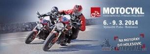 01: motocykl 2014