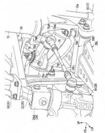 06: Honda na 3 kolech?