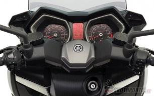 04: motocykl roku 2014