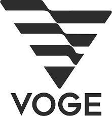 Motocyklová značka VOGE vstupuje na český trh