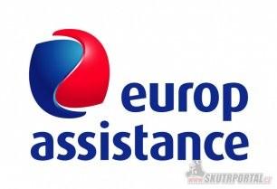 01: europ-assistance