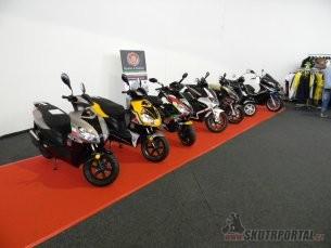009: motocykl