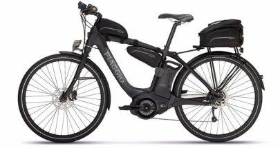 03: VAE Piaggio Wi-Active Bike