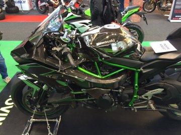 046: Motocykl 2015