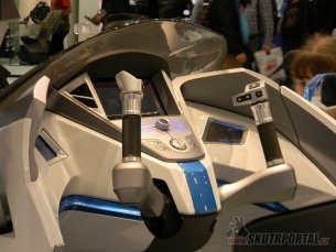 05: intermot 2012 - ex3 concept