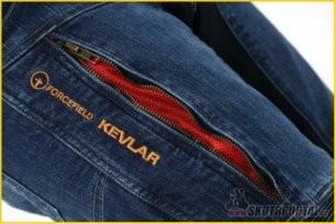 005: trilobite jeans