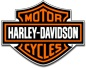 04: harley davidson